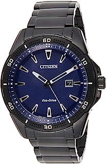 Citizen Watches Eco-Drive AW1585-55L مردان