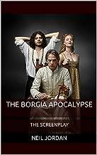 Best watch the borgias Reviews