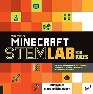 Amazon.es: Kids Lab