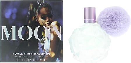 Ariana Grande Moonlight - Perfume para mujer, 100 ml