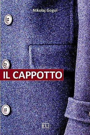 N. Gogol. Il cappotto: Short Stories (RLI CLASSICI)