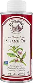Best stir fry oil Reviews
