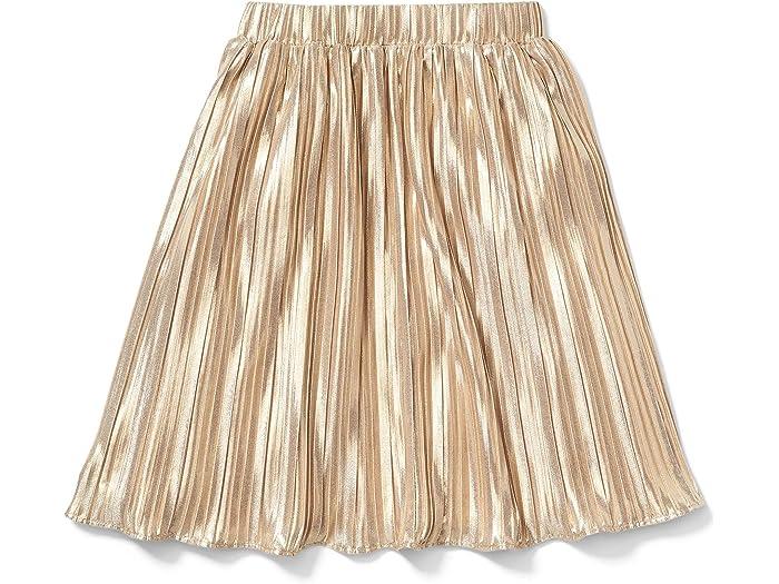 Capezio Big Girls Skort Active Skirts