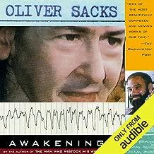Best oliver sacks writer Reviews