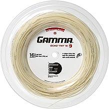 خيط التنس OCHO TNT 16 جم من Gamma Sports