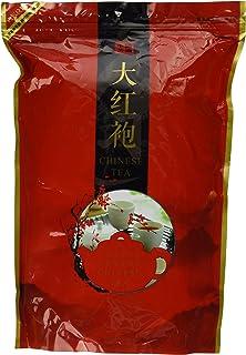 Finest 100% Organic Wu-Yi Wulong Oolong Weight Reducing Tea Loose Bulk 1 Lb.