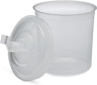 sata disposable cups