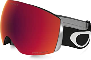 73aa7c456ec Amazon.ca  Oakley - Sport Sunglasses   Accessories  Sports   Outdoors