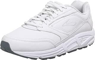 Men's Addiction Walker Walking Shoes