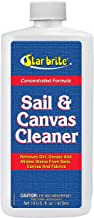 Star Brite Sail & Canvas Cleaner - Concentrated Formula