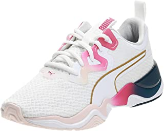 Puma Zone XT Sunset Womens Fitness & Cross Training Shoes