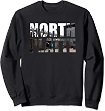 North Platte Fort Cody Sweatshirt