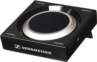 ゼンハイザー ゲーミング&PC用オーディオアンプ 7.1ch GSX 1000【国内正規品】