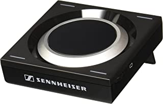 sennheiser surround mic