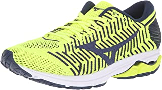 Best mizuno support running shoes mens Reviews