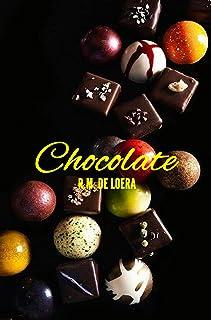 Amazon.es: Chocolate