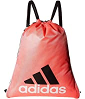 adidas - Burst Sackpack