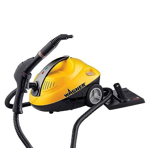 Wagner Spraytech Wagner 0282014 915 On-Demand Steam Cleaner, 120 Volts 1-(