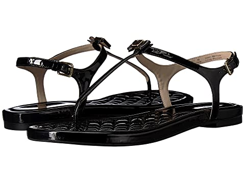0a958fe3c7354 Cole Haan Tali Mini Bow Sandal at Zappos.com