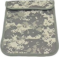 Beschermhoes tegen krassen, camouflage