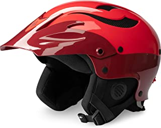 Sweet Protection Rocker Paddle Helmet