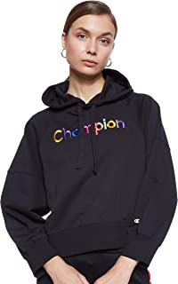 سويت شيرت Champion نسائي 11278 KK001NBK بقلنسوة 11278 KK001NBK