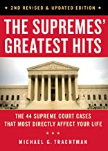 The Supremes' Greatest Hits, 2nd Revised & Updated Edition