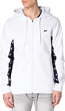 Lacoste Sweater Homme