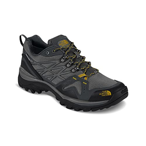 6504202832c7e Men's North Face Shoes: Amazon.com