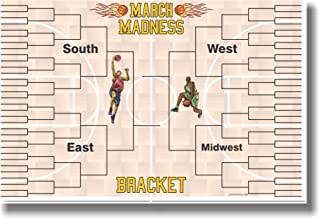 Best march madness office decorations Reviews