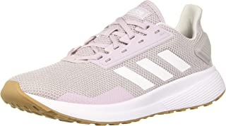 Adidas Women's Btb73 Running Shoes