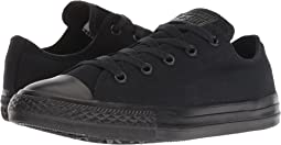 Chuck Taylor® All Star® Core Ox (Little Kid)