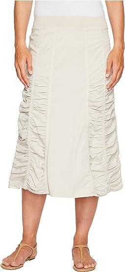Callidora Skirt