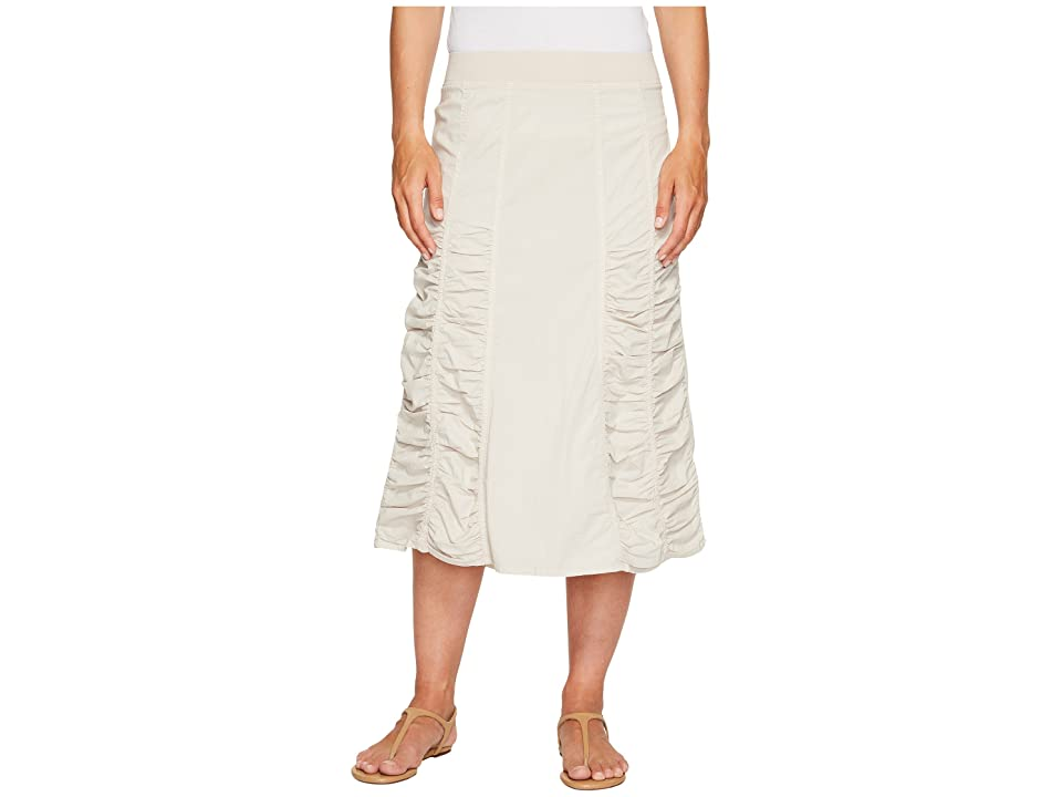 XCVI Callidora Skirt (North Star) Women