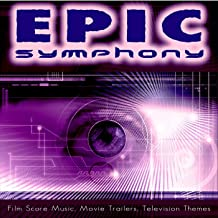 Best symphony film songs Reviews
