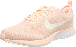 6fe1c5f571a78 Amazon.fr   Nike - Chaussures de sport   Chaussures fille ...
