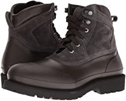 Forest Rain Boot