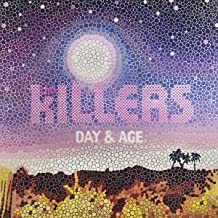 day and age killers