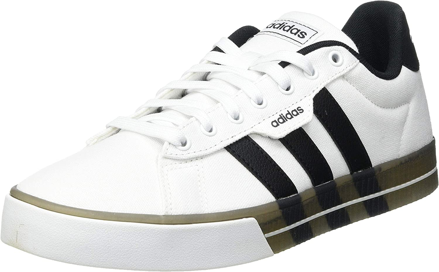 adidas fitness for men shoes