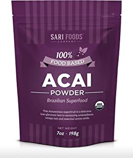 acai berry 14 day cleanse does it work