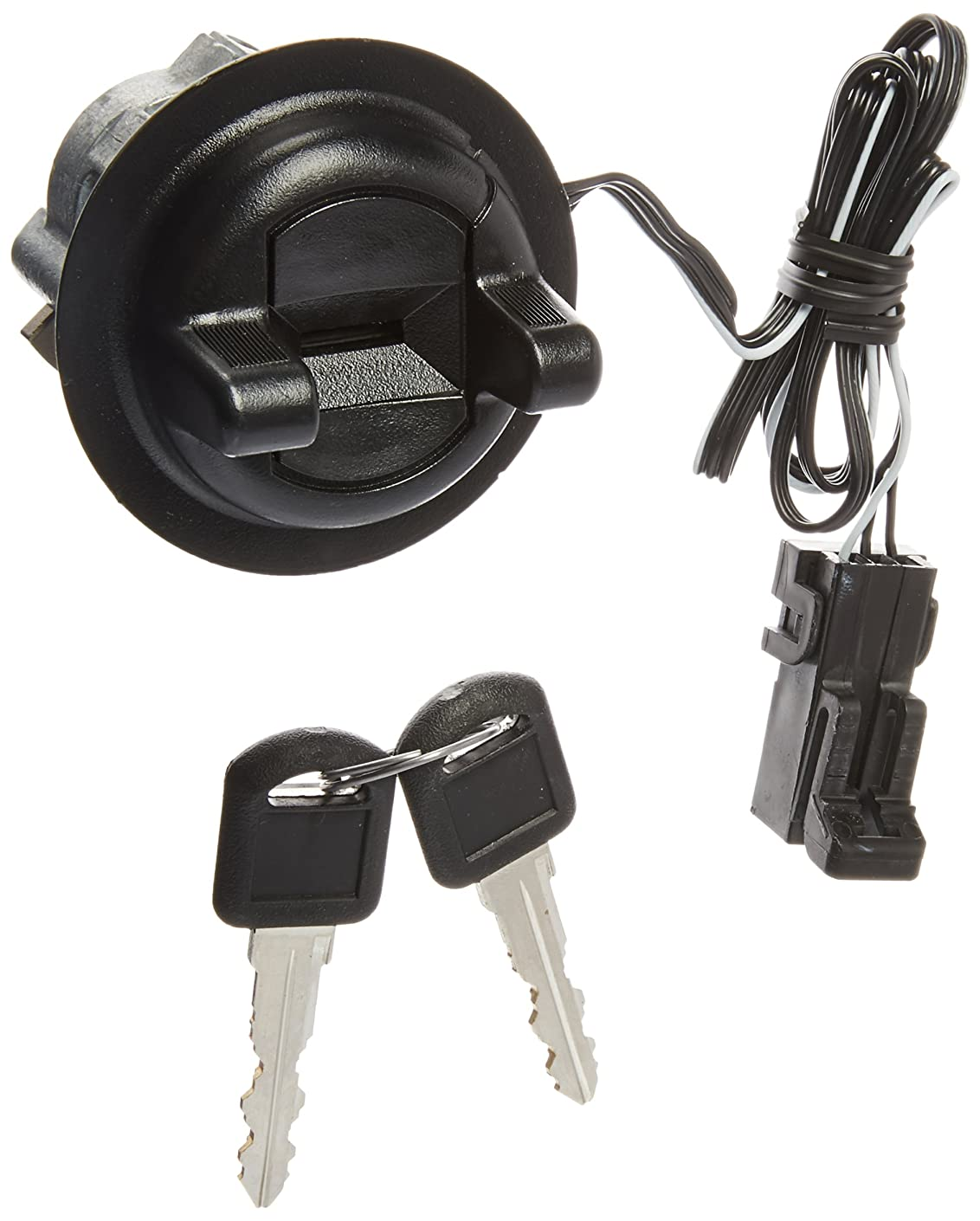 Standard Motor Products US-319L Ignition Starter Switch