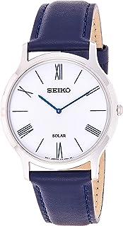 Seiko Reloj de Pulsera SUP857P1