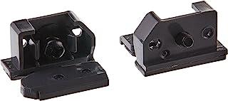 Brother DKBU99 - Printer cutter blade (pack of 2 ),Black