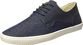Call It Spring Men's Haienna Sneakers