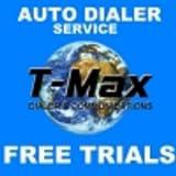 T-Max Dialer