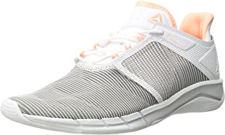 Women's Fast Flexweave Running Shoe