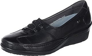 Forelli Forelli 26217 Moda Ayakkabılar Kadın