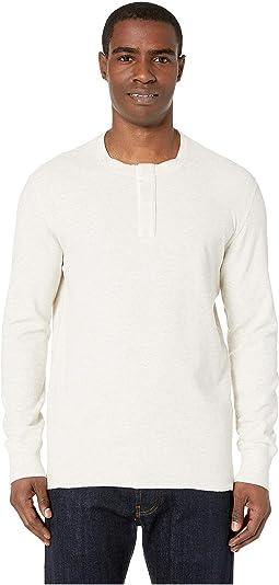 Rincon Shirt