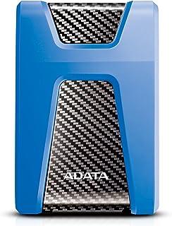 ADATA HD650 External