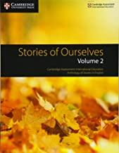 stories of ourselves volume 2